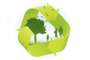 Osniva se Budžetski fond za zaštitu životne sredine