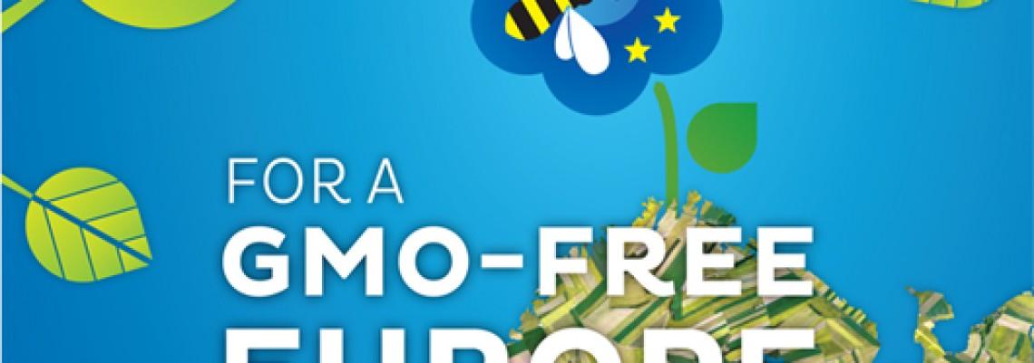 Postignut dogovor u EU o novim propisima o GMO