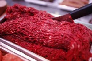Mešali pokvareno i sveže meso