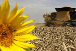 Podsticaji za razvoj poljoprivrede