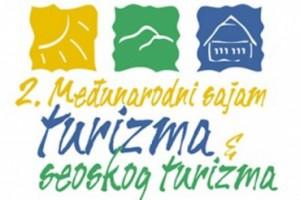 Sajam turizma i seoskog turizma u Kragujevcu