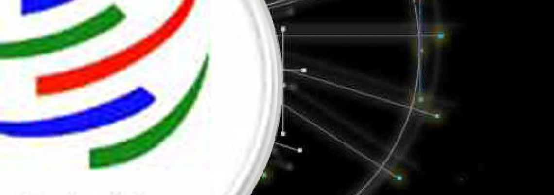 Odlaganje ulaska u STO štetno za Srbiju