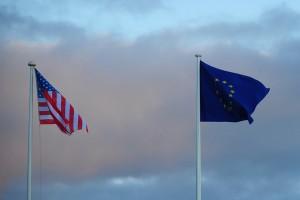 Potrošači u EU zabrinuti zbog sporazuma sa SAD