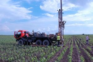 Više od 1,6 milijardi za poljoprivredno zemljište