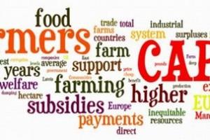 EU: Pet tačaka fokusa u oblasti poljoprivrede