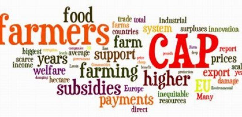 EU: Veći podsticaji za mala i srednja gazdinstva