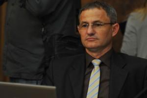 Glamočić: Menjamo način subvencionisanja u 2014.