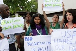 Sve manje nade oko dogovora STO