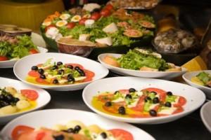Italijani protiv semafora za hranu