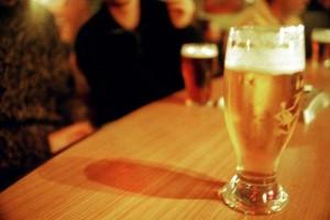 Francuzi piju sve manje piva