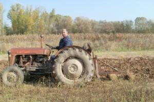 Vranjanci šansu vide u poljoprivredi