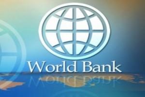 Novi kredit Svetske banke za poljoprivredna gazdinstva