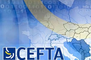 Ministri regiona u Beogradu razmatraće odluku Prištine