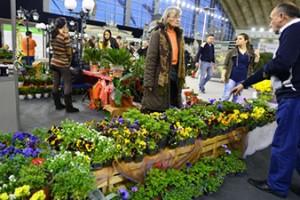 Beogradski sajam najavljuje bogatu prolećnu sezonu