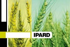 Srbija do 5. decembra dobija akreditaciju za IPARD