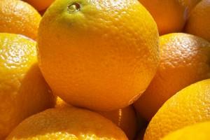 Veletržnica: Najviše se trgovalo pomorandžama