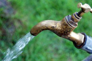 Slovenija od sada i Ustavom brani prodaju izvora vode