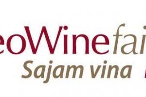 Međunarodni sajam turizma i BeoWine – Sajam vina