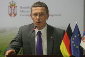 Golubović: Završen skrining, očekujemo dodatne rokove