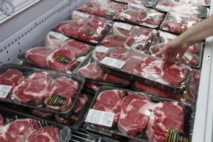 Poslanici protiv nepotpunog označavanja mesa