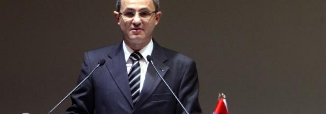 Glamočić: Senat privrede velika šansa za Srbiju
