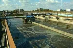 Evropa odvojila zagađenje vode i rast