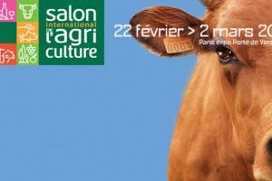 Francuska će pomoći srpskoj poljoprivredi