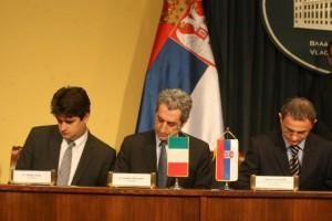 Srbija – evropski centar za proizvodnju lešnika