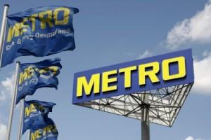 Više srpskih proizvođača u Metrou