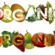 Nema naučnih dokaza da je organska hrana zdravija od konvencionalne