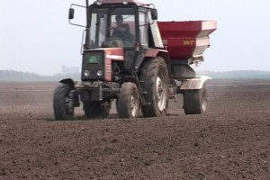 Mali poljoprivrednici u problemu
