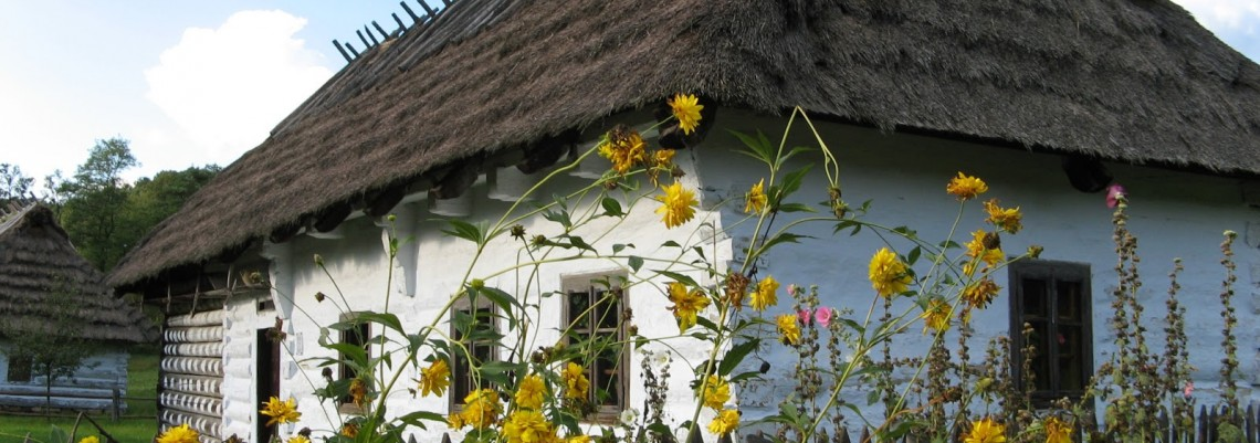 Siromašni poljski regioni zaostaju i pored velikih dotacija EU
