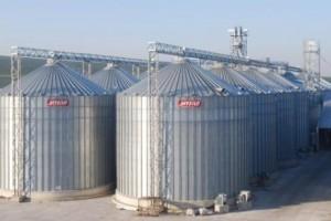 Otvoren konkurs za kredite za izgradnju silosa