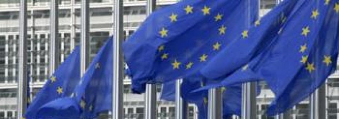 Brisel: Skrining za poljoprivredu i ruralni razvoj