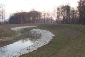 Puzović: Srbija ima malo vode