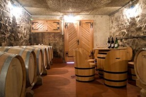 EU pomaže vinarima u Hrvatskoj