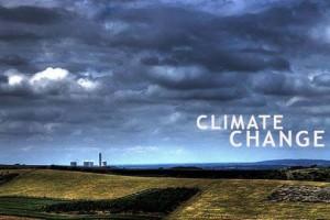 Većina Evropljana ozbiljno shvata klimatske promene