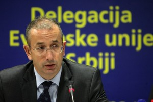 Obezbeđeni uslovi da Srbija koristi fondove EU za ruralni razvoj