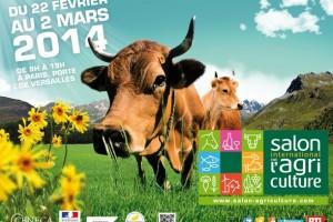 Srpski agrar privlači francuske investitore