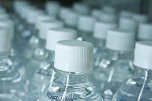 Rekli zbogom vodi iz plastike