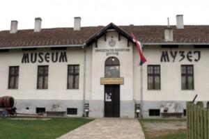 Aleksandrovac: Vekovima beru grožđe i prave vino