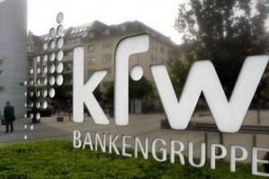 KfW odobrio 20 miliona evra za kredite poljoprivredi