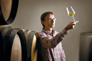Patent za lako otkrivanje falš vina
