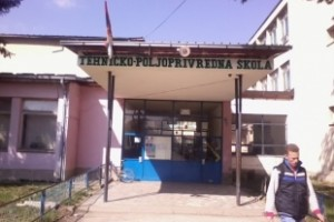 Sjenička škola registrovala poljoprivredno gazdinstvo