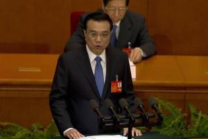 Premijer Kine objavio rat zagađenju