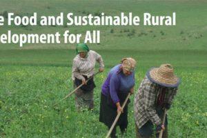 Za ravnomerniji regionalni razvoj: Švajcarske lekcije iz ruralnog razvoja