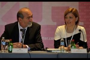 Gelo: Ne treba samo da prepisujete propise EU