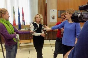 Pesticidi se kontrolišu, hrana u Srbiji je bezbedna