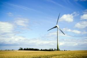 Novac za vetroelektranu u Kuli