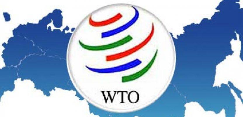 STO će izabrati novog generalnog direktora 15. februara